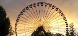 Tripsdrill Gutschein: Erlebnispark- + Wildparadies-Eintritt nur 27,75 € mit Verpflegung