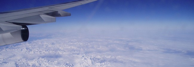 Eurowings Welt Weit Weg Aktion: günstige Flüge ab November 2015