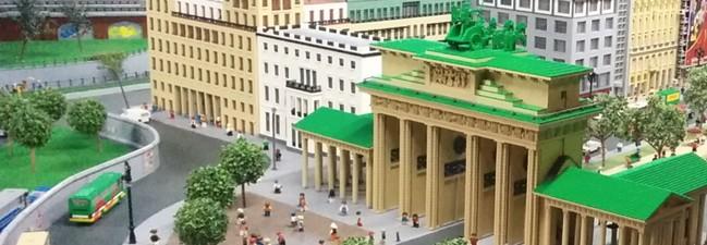 5*Hotel Titanic Deluxe Berlin-Mitte bei den HRS-Deals für 85 € pro Nacht im Doppelzimmer