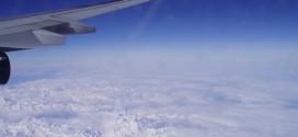Lufthansa Gutschein: bis zu 20 € Rabatt dank Promotion-Code zum Start in den Herbst – jetzt anfordern und bis 9.10.2017 einlösen