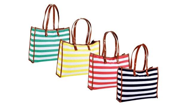 Topmove Strandtasche