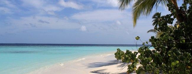 GNTM Malediven Bikini Foto-Shooting 2015: In welchem Resort wurde geknipst?