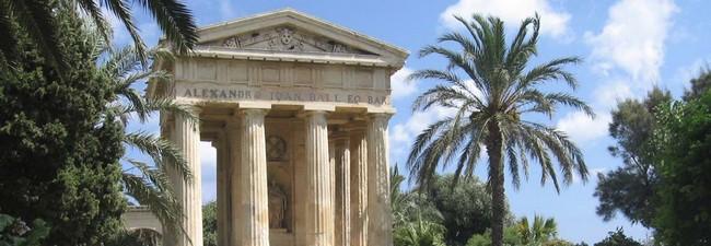 Malta-Urlaub: 1 Woche All Inclusive im 4 Sterne Riviera Resort & Spa + Flug ab 475 €
