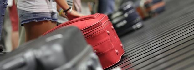 Tchibo Koffer & Trolleys mit 10% Gutschein online bestellen