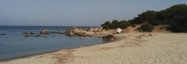 Zypern-Reise: 7 Nächte + Flug im 5 Sterne Acapulco Strand-Resort ab 309 €