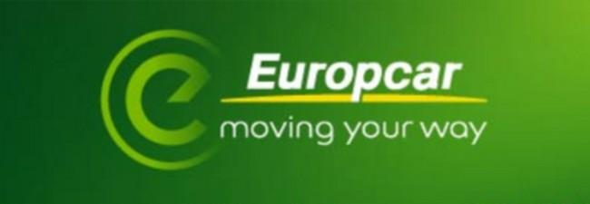 Europcar Gutschein: 10% Rabatt durch Herbst-Sale