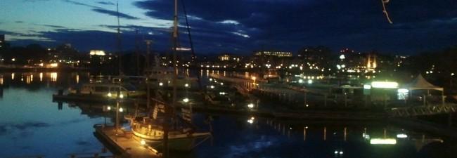 Göteburg-Kreuzfahrt: 2 Nächte auf See ab Kiel ab 36,50 € pro Person