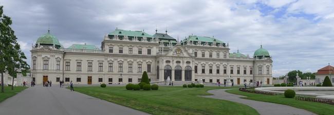 Hotel Graf Stadion in Wien: Doppelzimmer + Frühstück nur 49 €