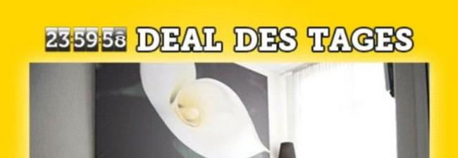 HLX Deal des Tages: Berlin-Kurzreise am 12.6.2015