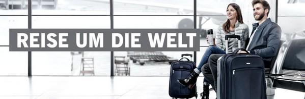 LIDL Koffer Angebote ab 1.10.2015