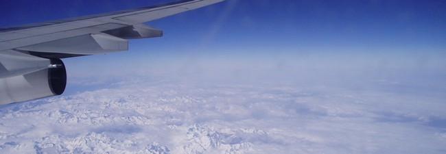 Lufthansa Tickets: 1 Million Extra-Tickets nach Europa – buchbar bis Sonntag