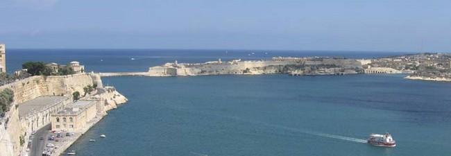 AIDA Kurzreisen-Spezial: Mini-Kreuzfahrten ab 79 € mit Vollpension im Mittelmeer-Raum