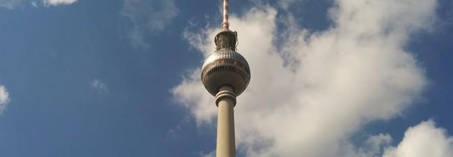 Best Western Hotel Berlin City Ost: 24,50 € die Nacht pro Person im Doppelzimmer