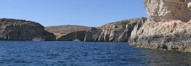 Kreta-Reise bei Travelbird: 7 Tage All-inclusive-Urlaub im Hotel Adelais ca. 500 € pro Person