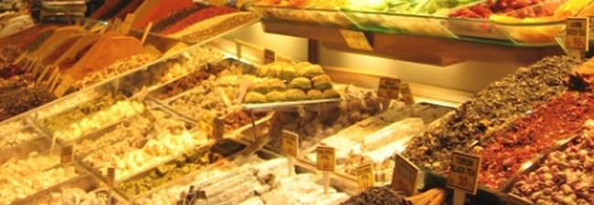 Kurzreise nach Marrakesch: 3 Nächte im 4* Hotel Blue Sea Le Printemps ab 139 € pro Person über Travelbird