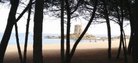 7 Tage Sardinien-Urlaub im 3* Hotel Brancamaria im Oktober 2015 ab 499 € über Airberlinholidays inkl. Mietwagen