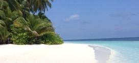 21 Nächte Thailand-Urlaub im 4* Hotel Rawai Palm Beach Resort ab 999 € pro Person über LIDL Reisen