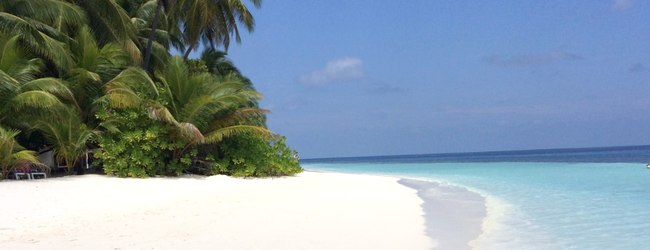 Thailand-Urlaub im 4* Hotel Rawai Palm Beach Resort auf Phuket
