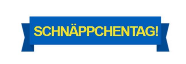 Cheaptickets-Gutschein: 15 € Rabatt auf internationale Flüge zum Schnäppchentag am 28.4.2016