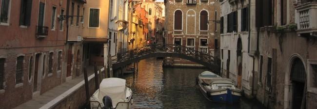 3 Tage Venedig-Kurztrip ins 4* Hotel Principe im Dezember 2015 ab 230 € pro Person