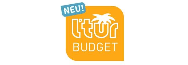 LTUR Budget: Billig-Urlaub ohne Schnickschnack – Pauschalreisen aufs Minimum reduziert!