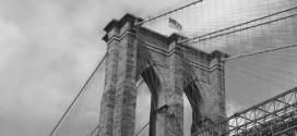 New York Reise: 4 Nächte im 4* Holiday Inn Manhattan mit Post-Reisen ab 599 € p.P.