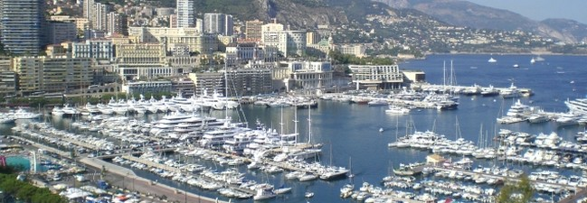 Vente Privee: Kreuzfahrten mit Rabatt buchen