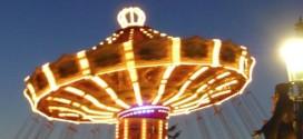 Holiday-Park Gutschein – Tagesticket ab 16,50 € bei Dailydeal