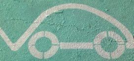 DriveNow Gutschein bei Groupon: Anmeldegebühr + 60 Minuten Fahrtguthaben für 19,90 €