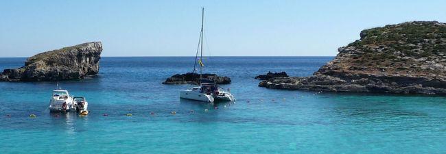 7 Tage Mallorca-Urlaub im 4,5* Hotel Riu Palace Bonanza Playa bei TUI ab 505 € p.P.