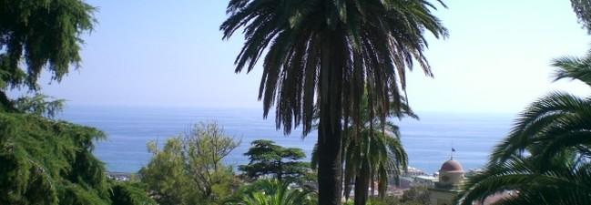 7 Tage Marokko im neu eröffneten 5* Hyatt Place Taghazout für 417 € pro Person