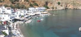 Neckermann Reisen Gutschein: Mallorca Pauschalreise mit 50 € Rabatt (1.000 MBW) – gültig bis 23.1.2017 (Montag)