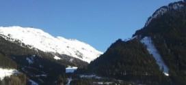 Post Reisen: Skiurlaub inklusive Skipass ab 79 € pro Person