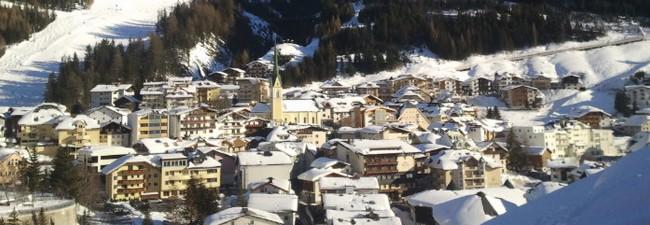 Tchibo Skireisen 2015/2016: Alle Reisen inklusive Skipass