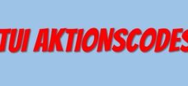 TUI Aktionscode: 100 € Rabatt auf ausgewählte Pauschalreisen bis 14.2.2018