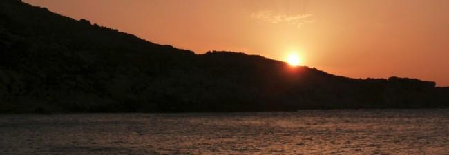 Madeira-Schnäppchen bei TUI: 7 Tage im Dezember für 259 € pro Person