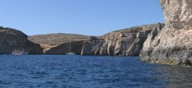 Frühling auf Mallorca im 4* Hotel JS Palma Stay