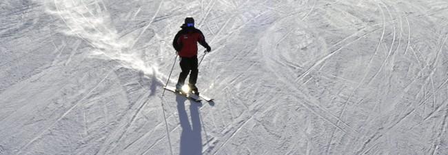 Skiurlaub in Kärnten: Pension Ertl mit 5 Nächten + Frühstück im Januar/ Februar 2016 ab 127 € p.P.