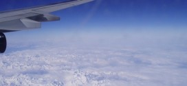Eurowings Tickets ab 29,99 € aus der Werbung – Flüge ab Deutschland zu europäischen Zielen bis Montag (1.5.2017)