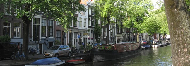 Günstig reisen ab Amsterdam mit TUI.nl (früher Arke.nl): Wir zeigen, wie es funktioniert