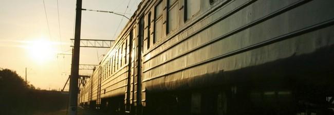 L'TUR Fernweh-Ticket – Fahrkarten der Deutschen Bahn ab 19 € + Reisegutschein