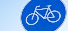 Fahrradversteigerung: Auktions-Termine 2016 in Deutschland