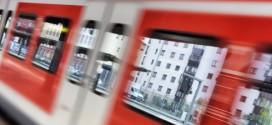 LTUR Bahn-Tickets günstiger: Fahrkarten bei L'TUR online schon ab 19,90 € kaufen