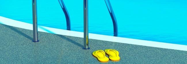 AquaMagis Gutschein – Tageskarte für 2 Personen nur 24,90 € über Groupon