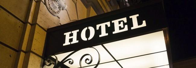 Fletcher Hotel Gutschein: 1 Nacht für 2 Personen im Wunsch-Hotel in den Niederlanden für 49,95 €