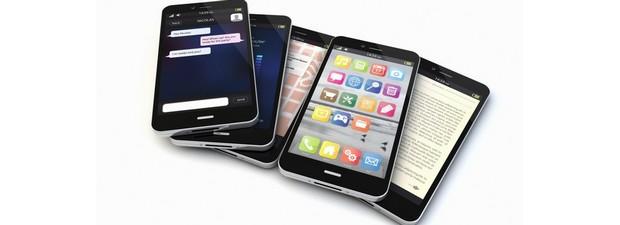 Alcatel Gratis-Flug zum Kauf eines Pop 4 Smartphones – Freiflug?