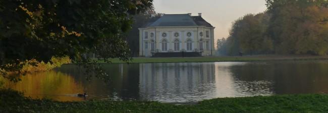 Deutschland Urlaub im Ferienhaus – Themen-Portale erleichtern die Suche