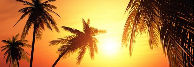 LTUR Spar dich weg Tage mit bis zu 30% Zusatz-Rabatt auf den Urlaub