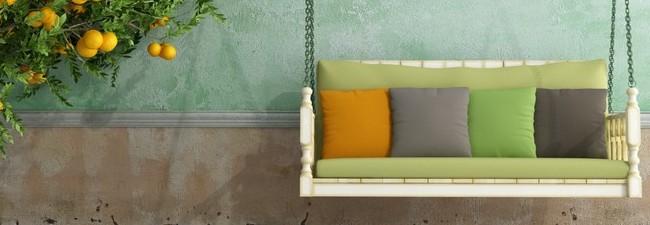 aldi hollywoodschaukel aldi s d angebot ab 14. Black Bedroom Furniture Sets. Home Design Ideas