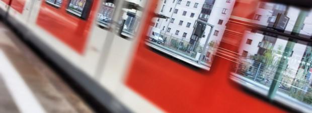 Deutsche Bahn Handy-Ticket Spezial: Fahrten innerhalb von Deutschland nur 25 € ab 24.10.2016